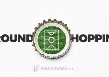 polskie logo polskielogo